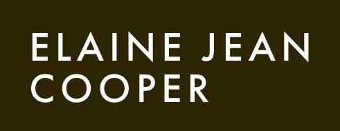 Elaine Jean Cooper