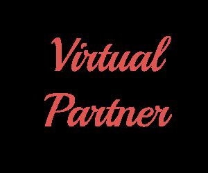 Virtual-Partner-Logo-Header