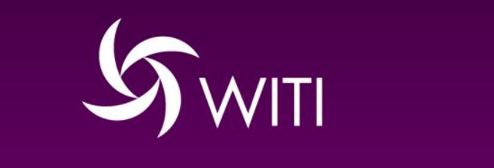 WITI_Logo
