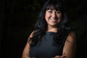Diana Gaffney Consultant