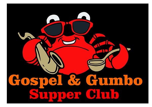 Gospel-Gumbo-SupperClub copy